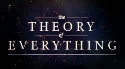 The-Theory-of-Everything for blog